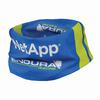 Multifunkcni-satek-endura-team-netapp-endura-replica-multitube